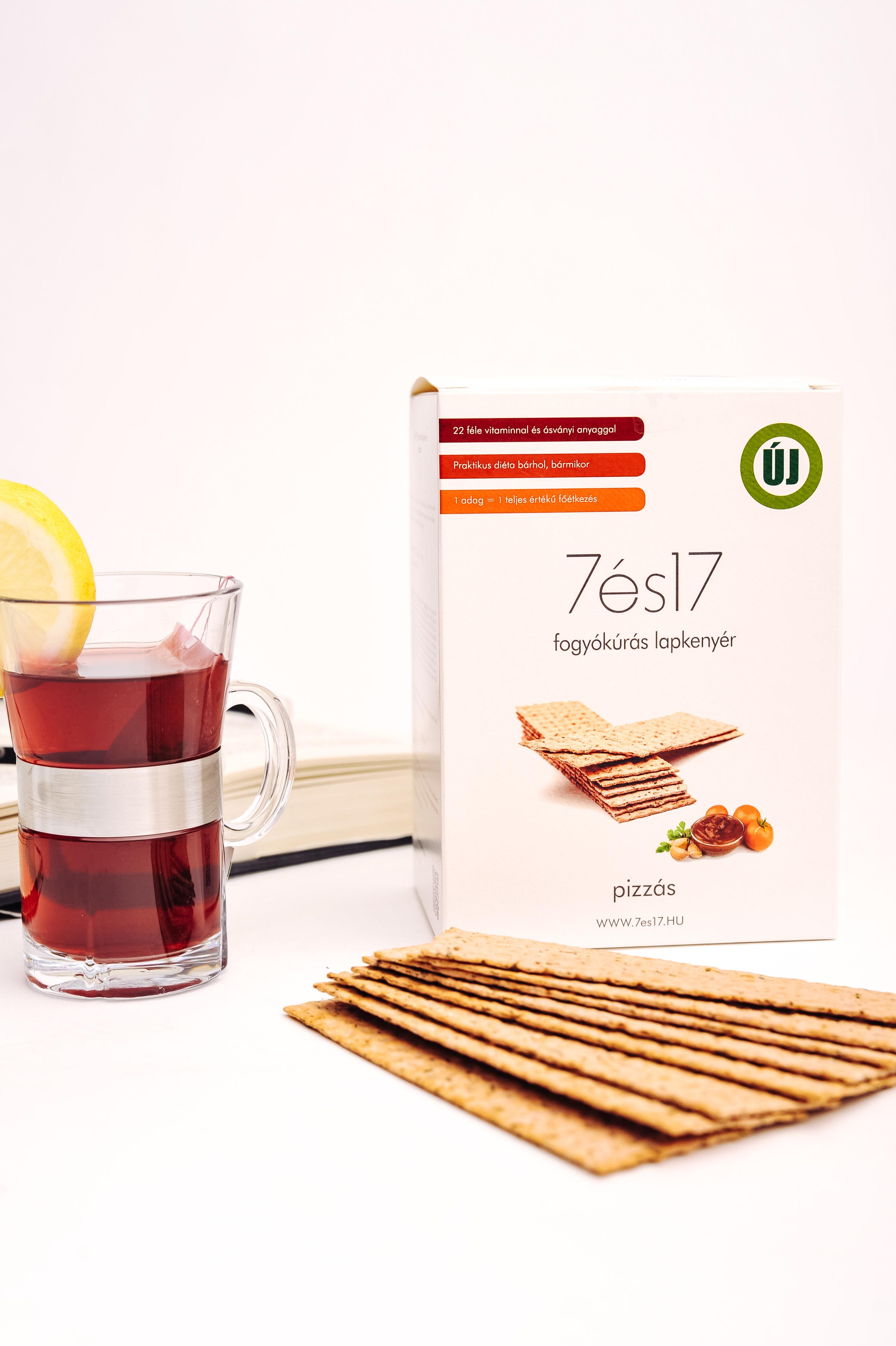 akoz fogyókúrás tea